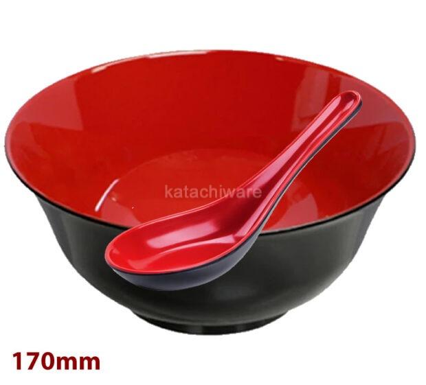 Soup & Noodle Bowl Large