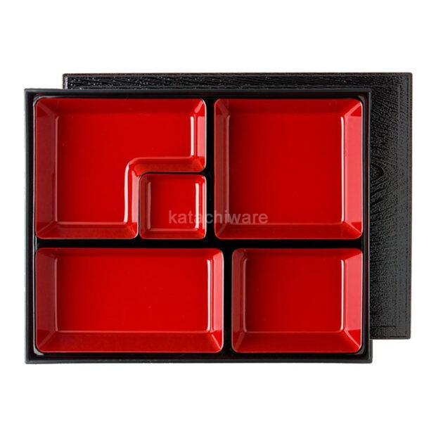 Medium Bento Box